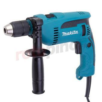 perceuse a percussion makita