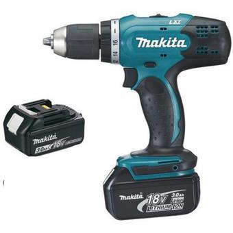 perceuse makita sans fil