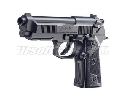 pistolet airsoft 5 joules