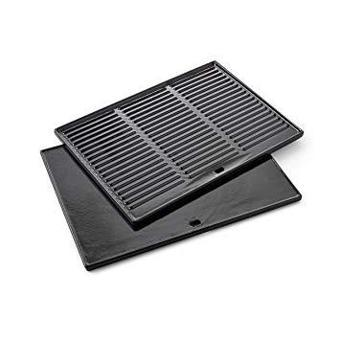 plaque plancha barbecook