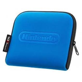 pochette transport 2ds