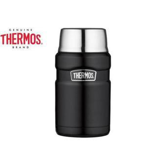 porte aliments thermos