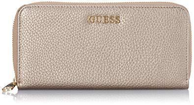 portefeuille femme guess