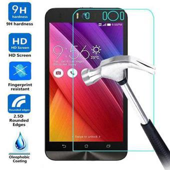 protection asus zenfone selfie