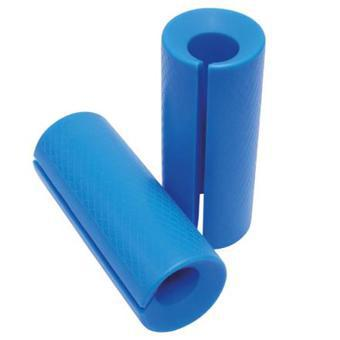 protection barre musculation