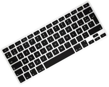 protection clavier macbook air 13 azerty