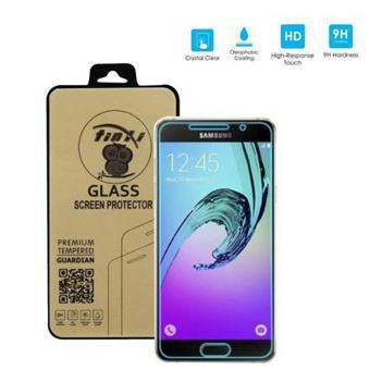 protection ecran samsung galaxy a5