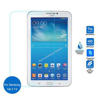 protection galaxy tab 3