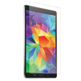 protection galaxy tab s