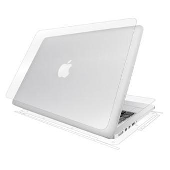 protection macbook pro retina
