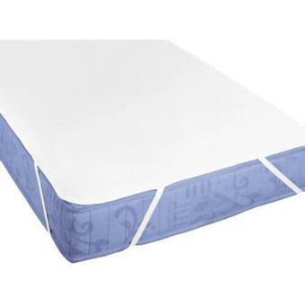 protection matelas