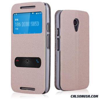 protection moto g 4g