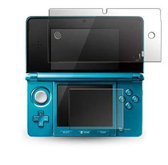 protection nintendo 3ds