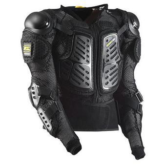 protection pour moto cross