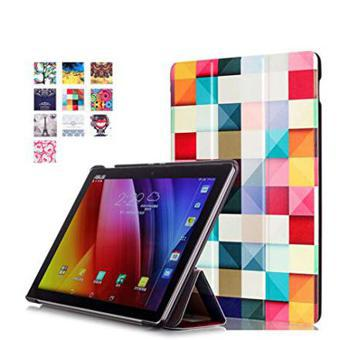 protection pour tablette asus