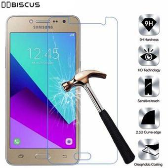 protection samsung grand