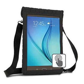 protection tablette 10 pouces