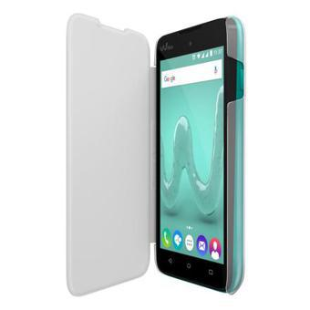 protection wiko sunny