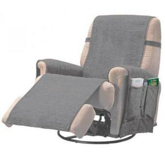 protège fauteuil relax
