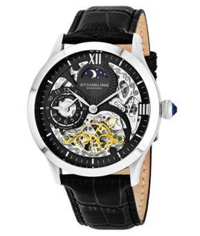 reparation montre stuhrling