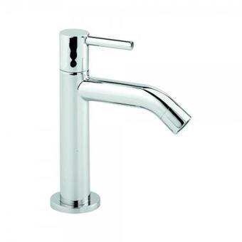 robinet lave main grohe