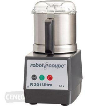 robot coupe cutter
