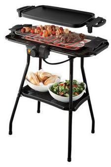 russell hobbs barbecue