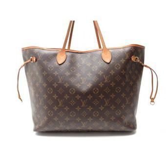 sac a main vuitton