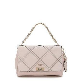 sac guess rose poudre