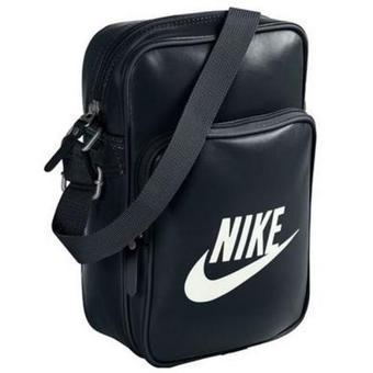 sacoche nike homme
