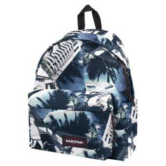 sacs eastpak original