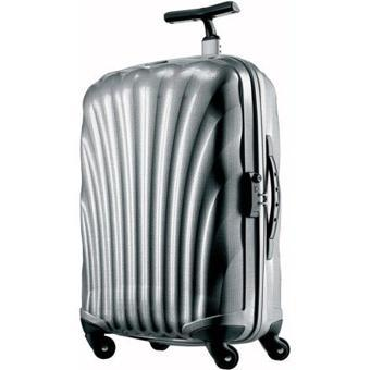 samsonite legere