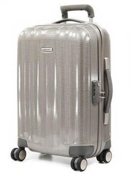 samsonite valise ultra light 4 roues