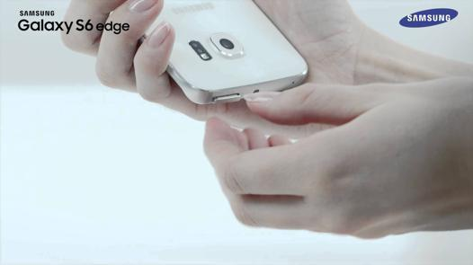 samsung galaxy s6 edge quelle carte sim