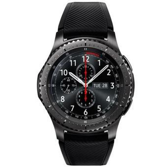 samsung gear montre