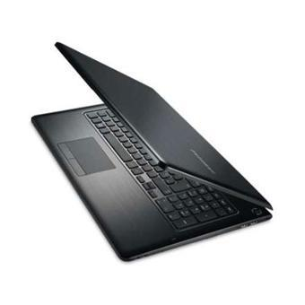 samsung notebook np355e7c