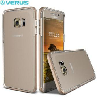samsung s6 edge plus coque