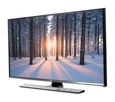 samsung tv led