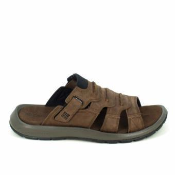 sandales columbia homme
