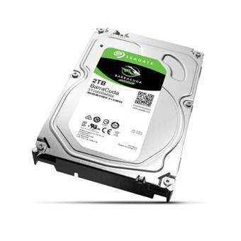 seagate barracuda 2to