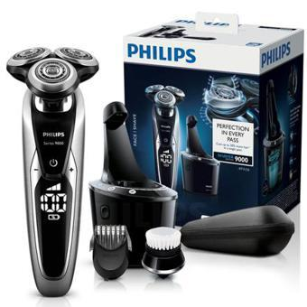 series 9000 philips