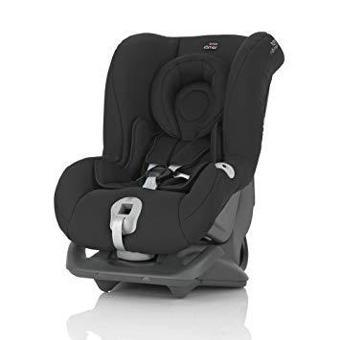 siege auto first class plus britax