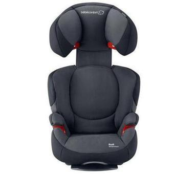 siege auto rodi air protect
