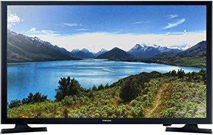 smart tv samsung 80 cm