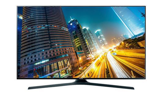 smart tv samsung 81 cm