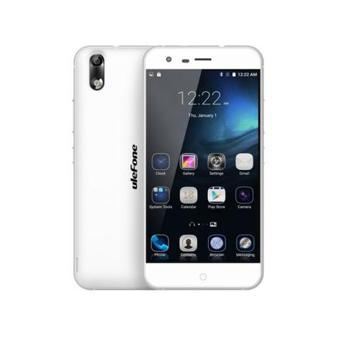 smartphone 5 pouces chinois