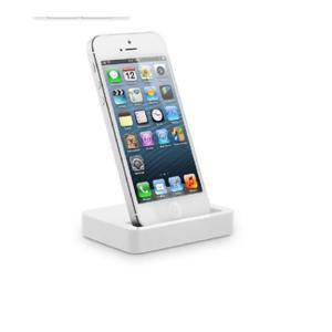 socle pour iphone 5