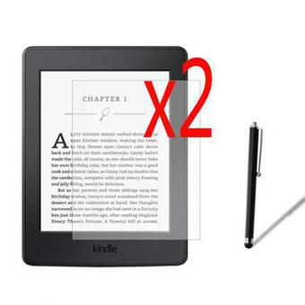 stylet kindle