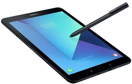 stylet pour galaxy tab 3