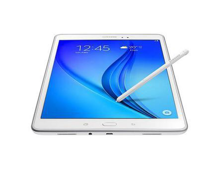 stylet pour galaxy tab a